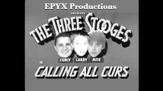 Three Stooges Intro 2