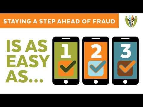 decu-automated-fraud-alerts