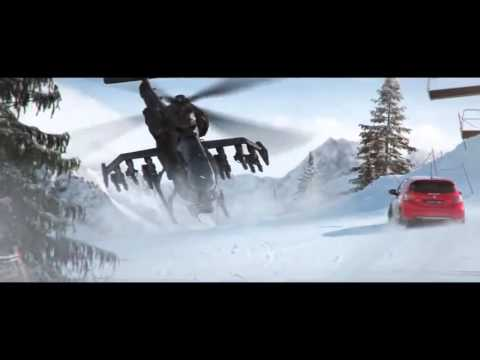 [Quảng cáo xe ô tô Peugeot chất hơn cả phim hành động]- 0933 805 198( Mr Ninh- Leader)