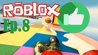 Mejor Juegos De Roblox
