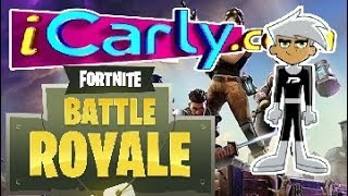 Context Doesn't Matter and Karaoke (Fortnite Moments)