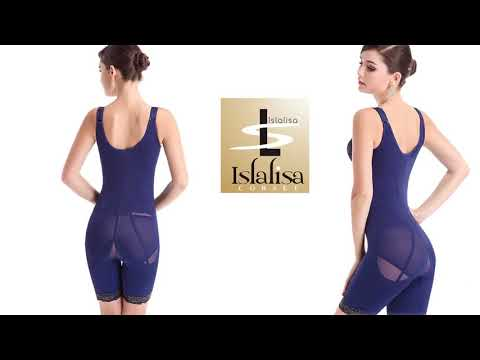 Effective Slimming Corset Type 1