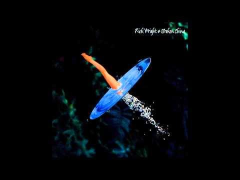 Richard Wright - Breakthrough [Lyrics & Sub Español]