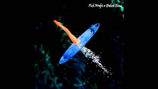 Richard Wright - Breakthrough [Lyrics & Sub Español]