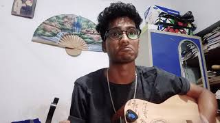 One Less Lonely Girl / Justin Bieber / cover by Arun O Conner