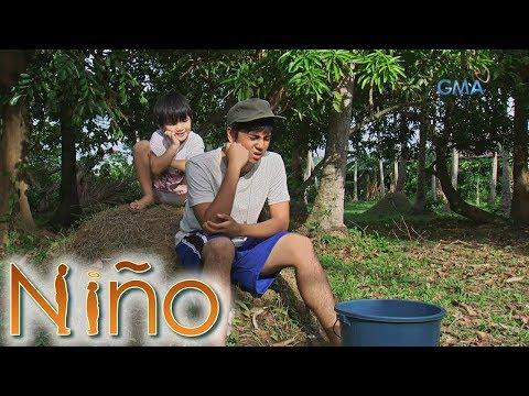 Niño: Full Episode 20