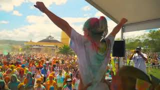 Holi Dj Songs 2019 Holi Dj Remix Song 2019 Haryanvi Holi Dj Remix Song 2019