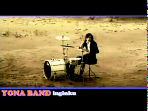 YONA BAND - inginku.mpg