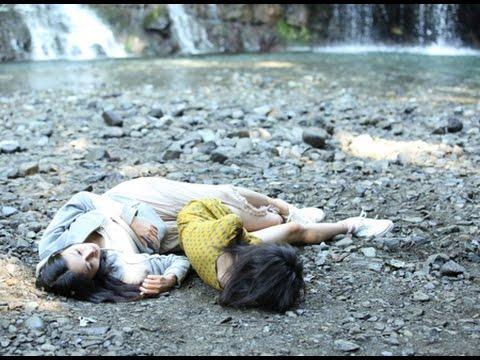『風切羽~かざきりば~』などの小澤雅人監督作!映画『月光』予告編