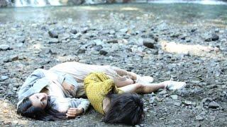 『風切羽~かざきりば~』などの小澤雅人監督作!映画『月光』予告編 黒沢あすか 検索動画 10