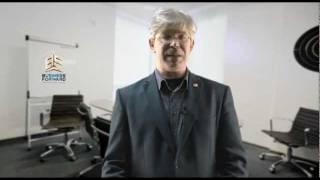 видео Кусакин Владимир Ильич. История ученого и бизнесмена