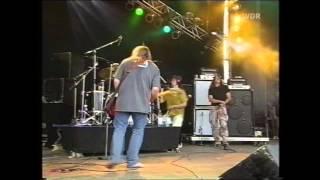 Video Kyuss - Freedom Run ( Live 1995 HQ ) download MP3, 3GP, MP4, WEBM, AVI, FLV Juli 2018