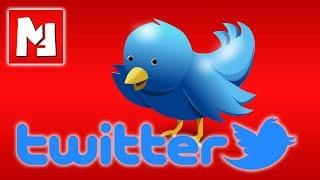 POLIZEI trägt TWITTER-Namen an der UNIFORM! 😱 10 Fakten über Twitter