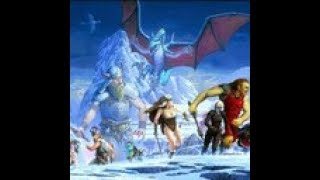 Lords of EverQuest chapter 3: The Defense of Neriak