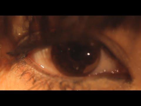ハグレヤギ「バケイション」(official music video)