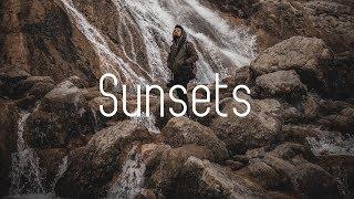 Nurko - Sunsets (Lyrics) ft. Olivia Lunny