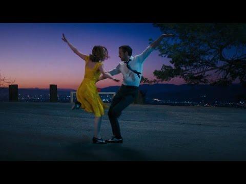6 iconic La La Land locations | Curbed
