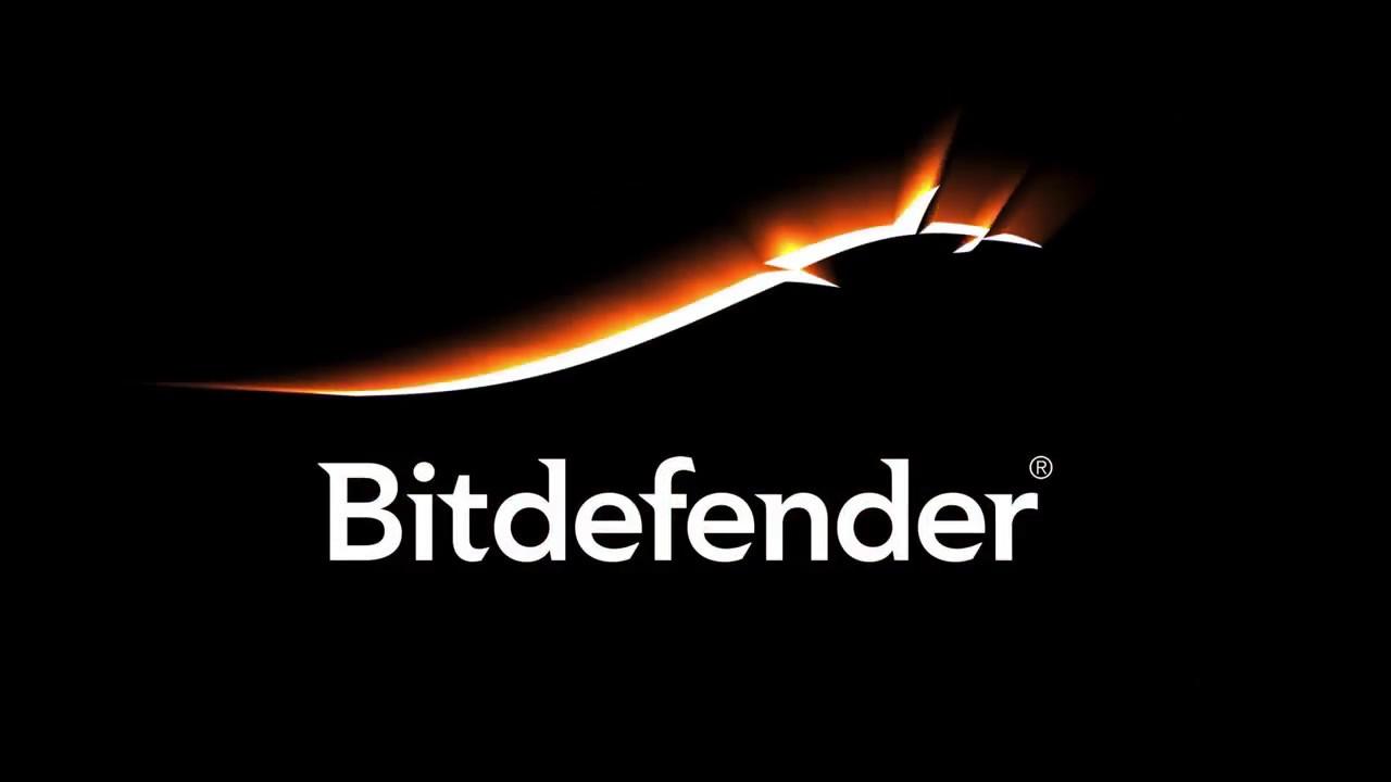 лицензионный ключ для bitdefender internet security 2018