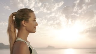 My SHA Transformative Story by Petra Nemcova  | SHA Wellness Clinic