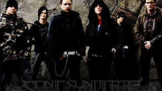 Sonic Syndicate - Denied