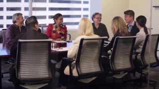 AssetMark: Why Practice Management