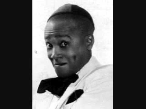 Tampa Red's Hokum Jug Band/Frankie 'Half Pint' Jackson - My daddy rocks me