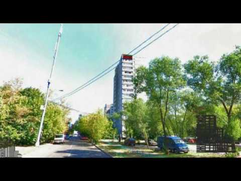 Квартира в Перово, метро Шоссе Энтузиастов, ВА...