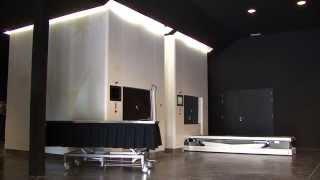 Cremator Dfw 6000 Cremation Oven Dfw Europe