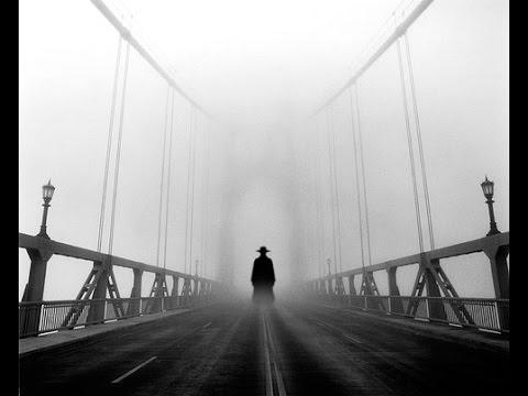 SOUL TO SQUEEZE   Bad Dream: Bridge ( FINAL)