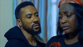 Majid Michel, Yvonne Jegede, Femi Jacobs - JUST A NIGHT New Latest Nigerian Nollywood 2018 Movies