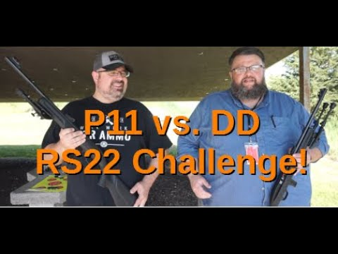 Rossi RS22 Challenge, Defense Dad Vs. Travisp11!