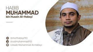 [LIVE] Ratib Haddad dan Ngaji Online bersama Habib Muhammad Al-Habsyi   2 April 2020