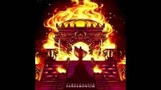 Timestalker - Pandemonium [Full EP]