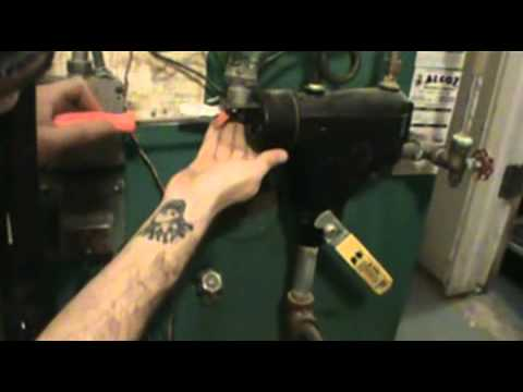 STEAM TRAP CHECKING WITH LEAKSHOOTER V3 PART3 from YouTube · Duration:  1 minutes 12 seconds