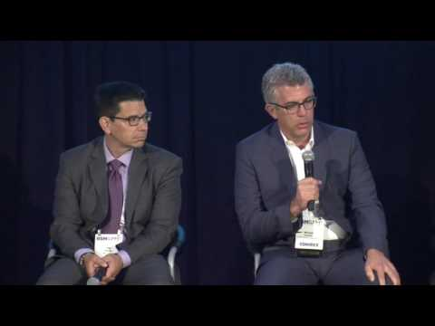 RSN Summit 2016: The Regional Sports Network Business - EP and GM Perspectives [FULL PANEL]