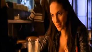 LOST GIRL: SEASON 1 - Preview Trailer - Out on DVD February 25th