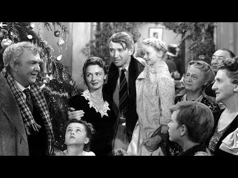 Kermode Uncut: Films On TV This Christmas