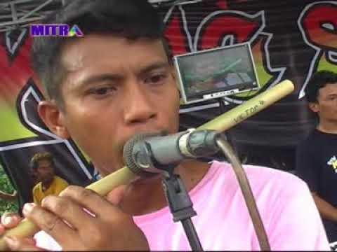 new kingstar live pernikahan dhina angginie