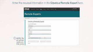 Moverio Assist  User Roles and Permissions Company Super Admin
