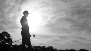 New Balance Golf Commercial
