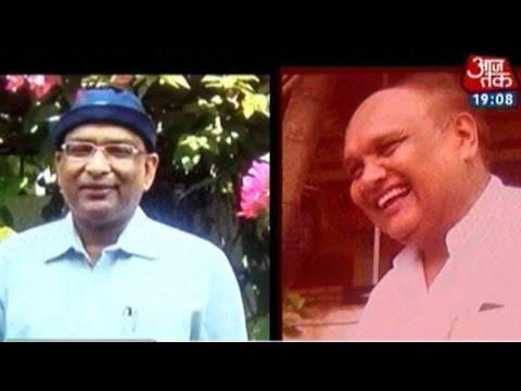 India 360: Senior IAS Officer Caught In Audio Demanding Bribe