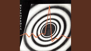 Hypnopedia (The Hypnotic Mix)