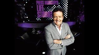 Piers Morgan's Life Stories - Season 15 Episode 1 - Kim Cattrall
