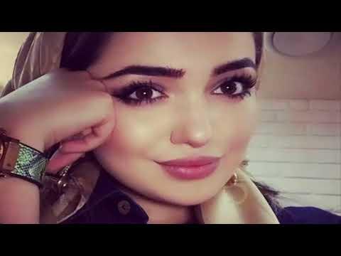 ♥ NEW 2018 ♥ КРАСИВАЯ ЧЕЧЕНСКАЯ ПЕСНЯ ♥ Chechen Music 2018