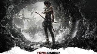Tuto Télécharger Tomb Raider 2013 PC gratuitement