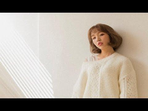 백아연 (Baek A Yeon) - 마음아 미안해 (Audio)