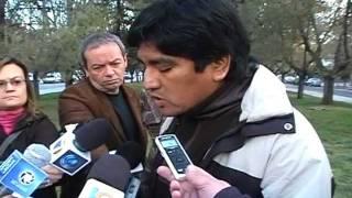 Día del Periodista 2011
