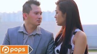 Tình Yêu Muôn Thuở - Sky Nguyễn [Official]