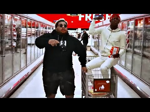 Carnage - Mase In '97 Ft. Lil Yachty ()