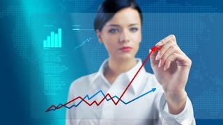 What is Binary Options Forex Trading and How does it make Money?